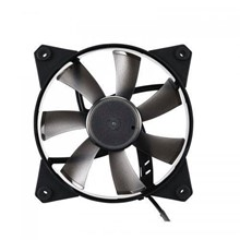 Cm Masterfan Pro 140 Air Flow 140Mm 1900Rpm Kasa Fanı