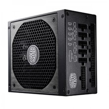 Cm Vanguard 1000W 80+ Gold Full Modüler 135Mm Fanlı Psu