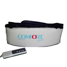 Comfort Plus Dm1015 Slim Beauty Fitness Masaj Ve Zayıflama Kemeri