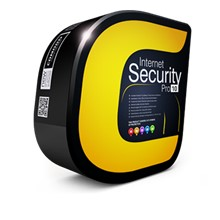 COMODO INTERNET SECURITY PRO 1 KULLANICI