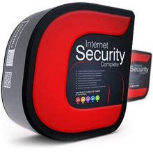 Comodo-internet-security-complate-3-kullanici