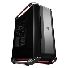 Cooler Master Cosmos C700P Full Tower Kasa
