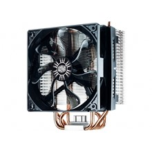 Cooler Master Rr-T4-18Pk-R1 Amd/Intel Cpu Fan