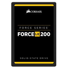 Corsair 120Gb Forcele200 Ssddisk Cssd-F120Gble200C 2.5,550-500Mb/S, Sata 3