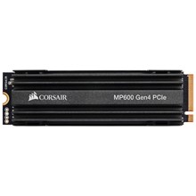 Corsair 2Tb Mp600 Nvme M.2 4950/4250 F2000Gbmp600