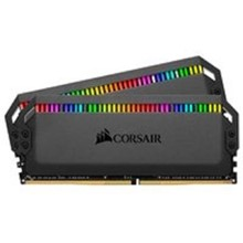 CORSAIR CMT32GX4M2C3200C16 (2x16GB) DDR4 3200MHz C16 BLACK BELLEK