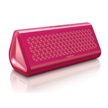 Creatıve Aırwave Wıreless Bluetooth Pembe