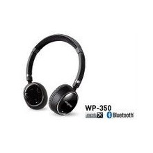 CREATIVE WP-350 BLUETOOTH KULAKLIK MKRFN