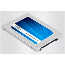 CRUCIAL BX200 CT960BX200SSD1 960GB 540-490MB/s SSD Disk