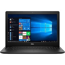 Dell 15.6 3593 Fb35F82C Core İ5 1035G1 1.0 8Gb 256Gb Ssd 2Gb Mx230 64Bit Frd 1920X1080