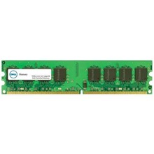 Dell 16GB RDIMM, 2400MT/s K-RD2400DR-16GB