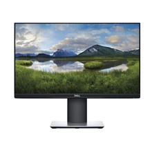 "Dell 21.5"" P2219H 5Ms Dp Hdmi Vesa Pivot Led"