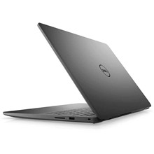 "DELL 3501 B1005F41C İ3 1005G1 4GB 128GB SSD 15.6"" FreeDOS"