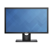 "Dell E2216HV 22"" 5ms Full HD LED Monitör"