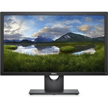 "Dell E2218HN 21.5"" 5ms Full HD LED Monitör"