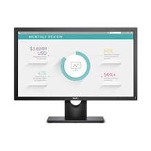 "Dell E2318H 23"" Full HD LED Monitör"