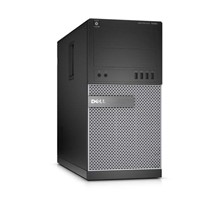 Dell OptiPlex 7020MT i5 4590-4GB-500GB-Dos