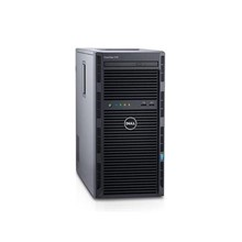 Dell PET130TR1 E3-1220 V6 8 GB 1 TB Sunucu