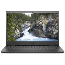 "Dell Vostro 3501 N6502Vn3501Emea01_2105 İ3 1005G1 4 Gb 256 Gb Ssd Intel Uhd 15,6"" Hd Graphics Ubuntu"