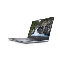 Dell Vostro 5490 N4109Vn5490Emea01_2005_Wın İ7-10510U Fhd  8Gb Ram  256Gb Ssd  2Gb Mx250 Vga  Windows 10 Pro Notebook
