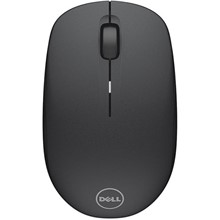Dell Wm126 Wireless Mouse (570-Aamh)