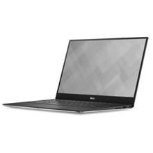 Dell Xps13 9360-S20W1082N İ5-7200 8G 256G 13.3 W10