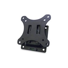 Digitus Da-90303-1 Wall Mount for LCD/LED monitor