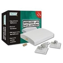 DN-70102 Digitus Wireless (Kablosuz) LAN 10 dB