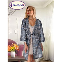 Doremi Bluelight Soft Sabahlık