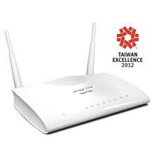 DRAYTEK VIGOR 2760N VDSL/ADSL VPN WIRELESS ROUTER