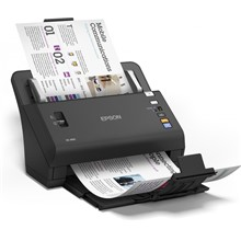 Epson WorkForce DS-860 Tarayıcı