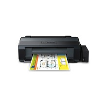 Epson-l1300-a3-color-tank-printer-c11cd81401