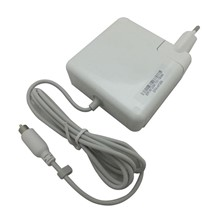 Era-Ap058 Macbook Adaptör