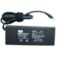 ERA-HC009 - Hp/Compaq 18.5V 6.5A (120W) Notebook Adaptör