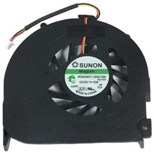 Ercf-A072 Notebook Cpu Fan