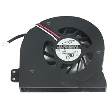 Ercf-A073  Notebook Cpu Fan