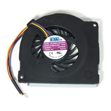 Ercf-A090 Notebook Cpu Fan