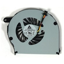 Ercf-H079 Notebook Cpu Fan