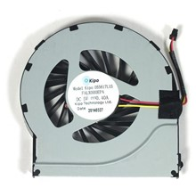 Ercf-H084 Notebook Cpu Fan