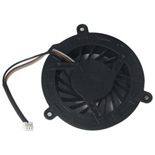 Ercf-Hc025  Notebook Cpu Fan