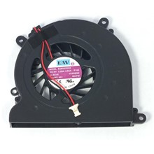 Ercf-Hc036 Notebook Cpu Fan