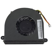 Ercf-I005 Notebook Cpu Fan