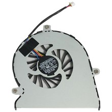 Ercf-I012 Notebook Cpu Fan