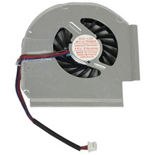 Ercf-I020 Notebook Cpu Fan