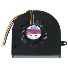 Ercf-I078 Notebook Cpu Fan