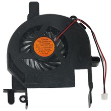 Ercf-S037 Notebook Cpu Fan