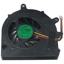 Ercf-T023 Notebook Cpu Fan