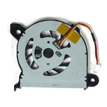 Ercf-T097 Notebook Cpu Fan