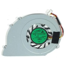 Ercf-T099 Notebook Cpu Fan