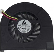 Ercf-Wyse Vx0 Notebook Cpu Fan